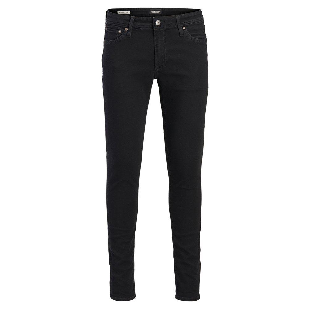 Jack & Jones Ανδρικό παντελόνι